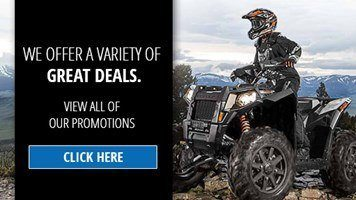 View Our OEM Promotions