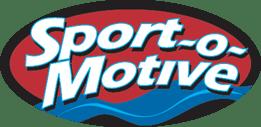 Sport O Motive